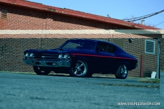 1969_Chevelle_AT_2014-11-25.2059