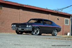 1969_Chevelle_AT_2014-11-25.2061