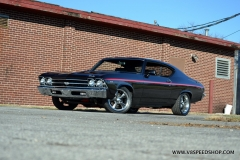 1969_Chevelle_AT_2014-11-25.2062