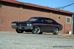 1969_Chevelle_AT_2014-11-25.2065