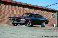 1969_Chevelle_AT_2014-11-25.2069