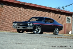 1969_Chevelle_AT_2014-11-25.2070