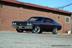 1969_Chevelle_AT_2014-11-25.2072