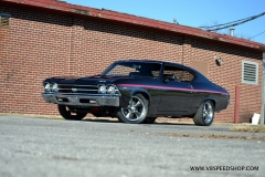 1969_Chevelle_AT_2014-11-25.2075