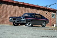 1969_Chevelle_AT_2014-11-25.2076