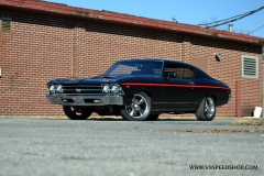 1969_Chevelle_AT_2014-11-25.2078