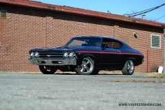 1969_Chevelle_AT_2014-11-25.2080