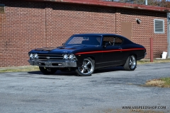 1969_Chevelle_AT_2014-11-25.2085
