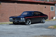1969_Chevelle_AT_2014-11-25.2092