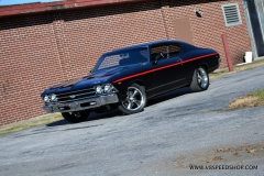 1969_Chevelle_AT_2014-11-25.2097