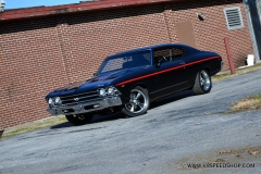 1969_Chevelle_AT_2014-11-25.2098