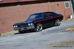 1969_Chevelle_AT_2014-11-25.2101