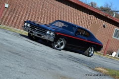 1969_Chevelle_AT_2014-11-25.2103