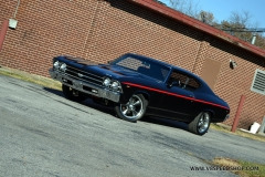 1969_Chevelle_AT_2014-11-25.2105