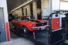 1969_Chevrolet_Camaro_CG_2019-09-07.0001