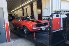 1969_Chevrolet_Camaro_CG_2019-09-07.0002