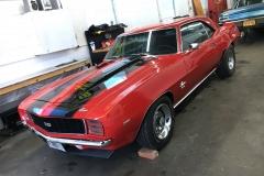 1969_Chevrolet_Camaro_CG_2019-09-07.0003