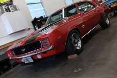 1969_Chevrolet_Camaro_CG_2019-09-07.0004
