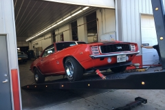 1969_Chevrolet_Camaro_CG_2019-09-07.0010