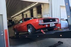 1969_Chevrolet_Camaro_CG_2019-09-07.0011