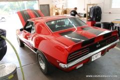 1969_Chevrolet_Camaro_CG_2019-09-10.0001