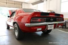 1969_Chevrolet_Camaro_CG_2019-09-10.0002