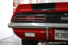 1969_Chevrolet_Camaro_CG_2019-09-10.0005