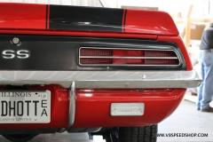 1969_Chevrolet_Camaro_CG_2019-09-10.0006