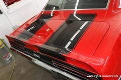 1969_Chevrolet_Camaro_CG_2019-09-10.0009