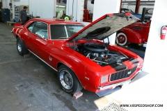1969_Chevrolet_Camaro_CG_2019-09-10.0011