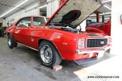 1969_Chevrolet_Camaro_CG_2019-09-10.0012