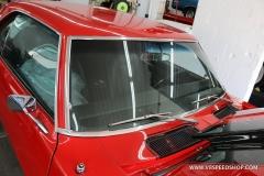 1969_Chevrolet_Camaro_CG_2019-09-10.0014