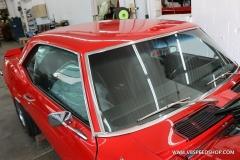 1969_Chevrolet_Camaro_CG_2019-09-10.0015