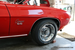1969_Chevrolet_Camaro_CG_2019-09-10.0016