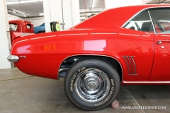 1969_Chevrolet_Camaro_CG_2019-09-10.0018