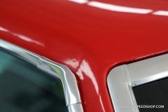 1969_Chevrolet_Camaro_CG_2019-09-10.0021