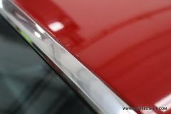 1969_Chevrolet_Camaro_CG_2019-09-10.0024