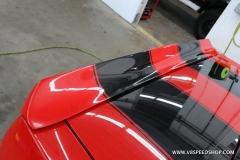 1969_Chevrolet_Camaro_CG_2019-09-10.0030