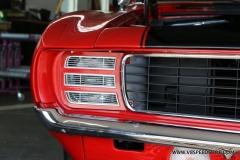 1969_Chevrolet_Camaro_CG_2019-09-10.0035