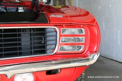 1969_Chevrolet_Camaro_CG_2019-09-10.0036