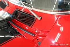 1969_Chevrolet_Camaro_CG_2019-09-10.0049