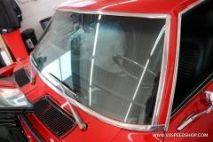 1969_Chevrolet_Camaro_CG_2019-09-10.0051