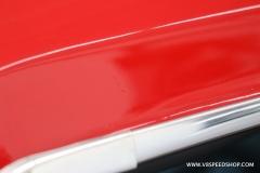 1969_Chevrolet_Camaro_CG_2019-09-10.0052