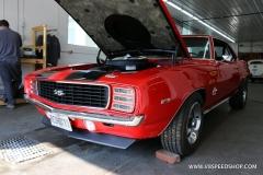 1969_Chevrolet_Camaro_CG_2019-09-10.0053
