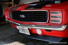 1969_Chevrolet_Camaro_CG_2019-09-10.0054