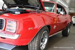 1969_Chevrolet_Camaro_CG_2019-09-10.0055