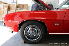 1969_Chevrolet_Camaro_CG_2019-09-10.0056