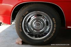 1969_Chevrolet_Camaro_CG_2019-09-10.0057