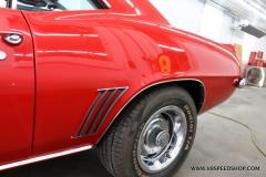 1969_Chevrolet_Camaro_CG_2019-09-10.0062