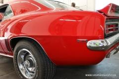1969_Chevrolet_Camaro_CG_2019-09-10.0063